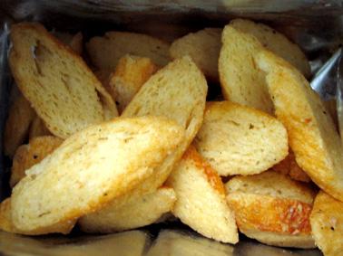 『コパン』の香ばしチーズ