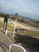 20100104163822