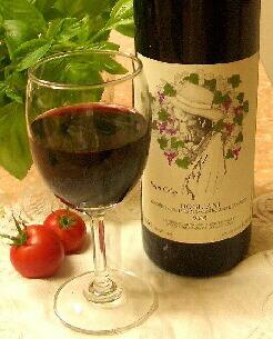 918ワイン