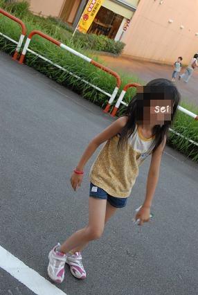 rt5_20110717054718.jpg