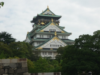 11725oosakazyou.jpg