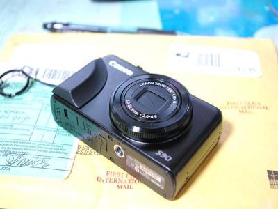 IMGP3350_R.jpg