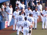 IMG_0093横浜ベイスターズ (5)