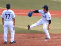 IMG_0093横浜ベイスターズ (3)