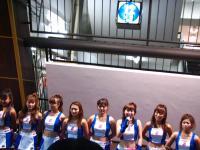 IMG_0043ディアーナ最終 (4)