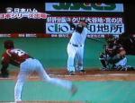 IMG_0029ハム・ノム24日 (2)
