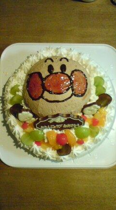 anpancake.jpg