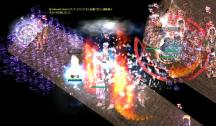 2009-11-01gv_04.jpg