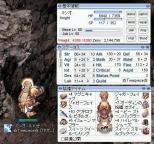 2009-11-14-01.jpg