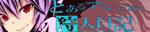blog_10_banner_02.jpg
