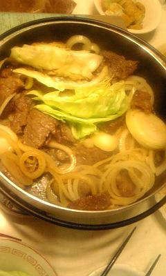hatusukiyaki.jpg