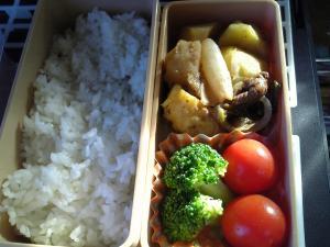 lunch1104_convert_20091104104206.jpg