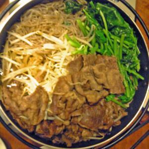 sukiyaki3_convert_20091104104056.jpg