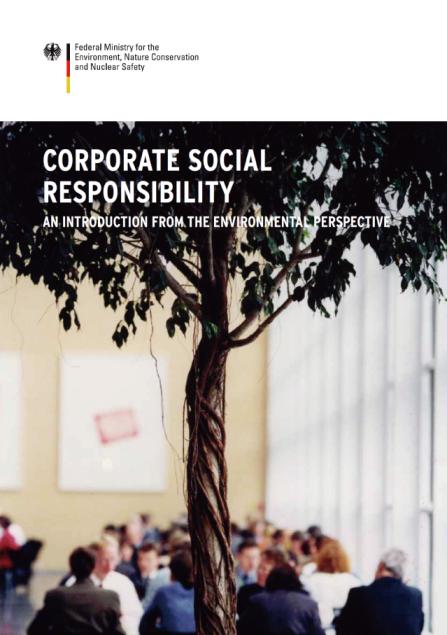 CSR-1.png