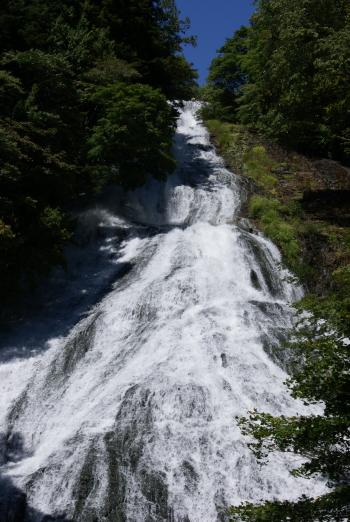 DSC00184_convert_20090920071053湯滝