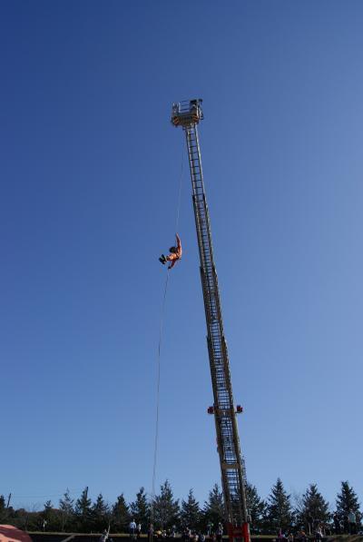 消防フェア2