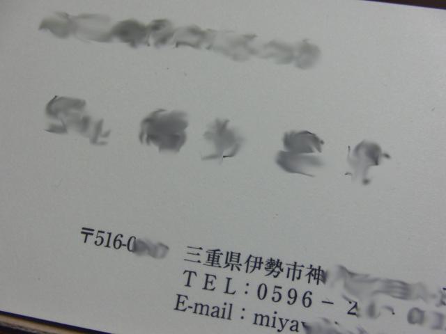 CIMG4670001.jpg
