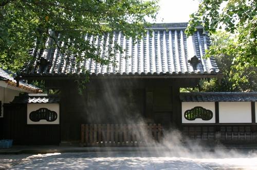 asakusa-_20090812_018.jpg