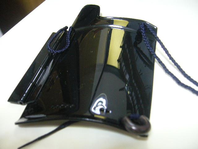 2007-11-8.jpg