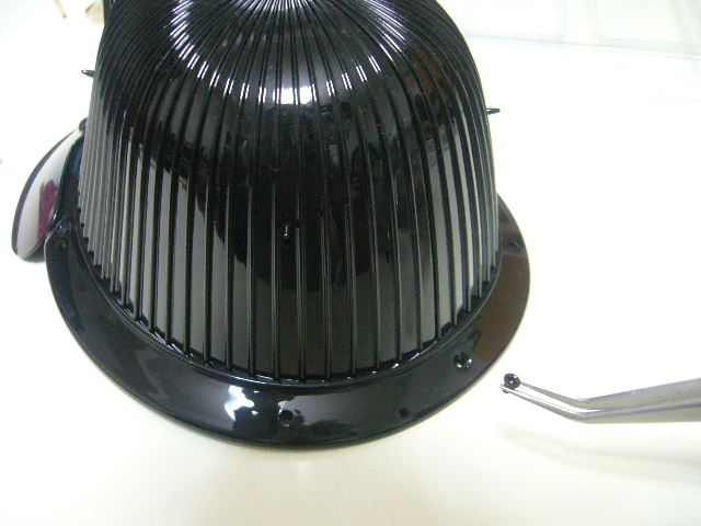 P1060476.jpg