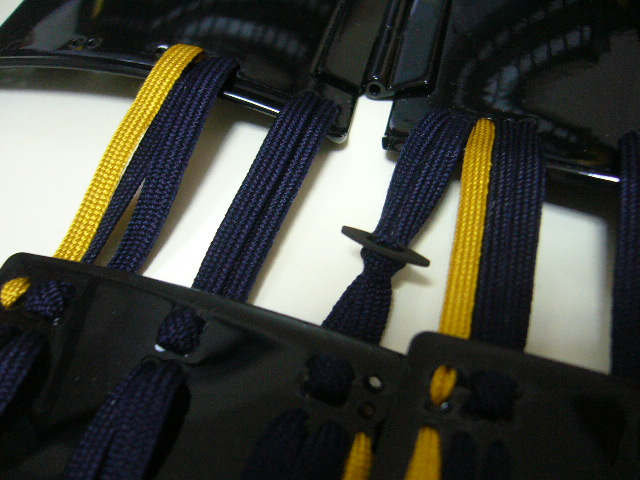 P1070118.jpg