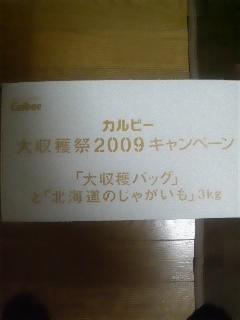 20100117001018