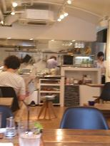 cafe library01