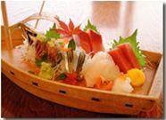 食道楽・福寿園