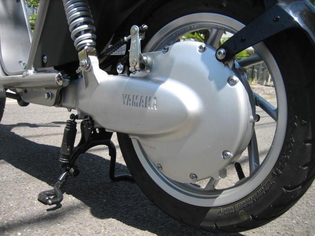 自転車の 蒲田 自転車 多い : モトランド蒲田店の旅日記 2011 ...