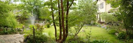 日牟禮ガーデン01