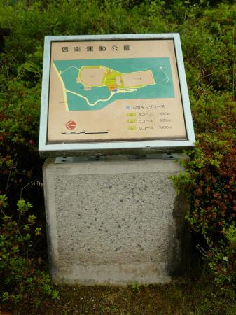 信楽運動公園09