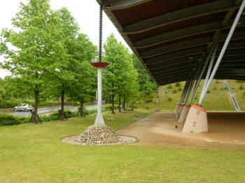 信楽運動公園07
