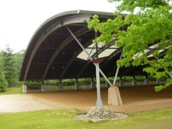 信楽運動公園11