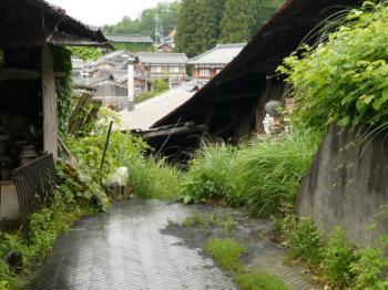 信楽町歩き10