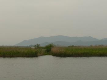 西の湖水郷04