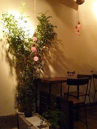 コピー (2) ~ cafe kenzosun nakano (15)