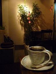 コピー ~ cafe kenzosun nakano (3)