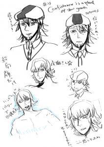 06292011_doodle.jpg