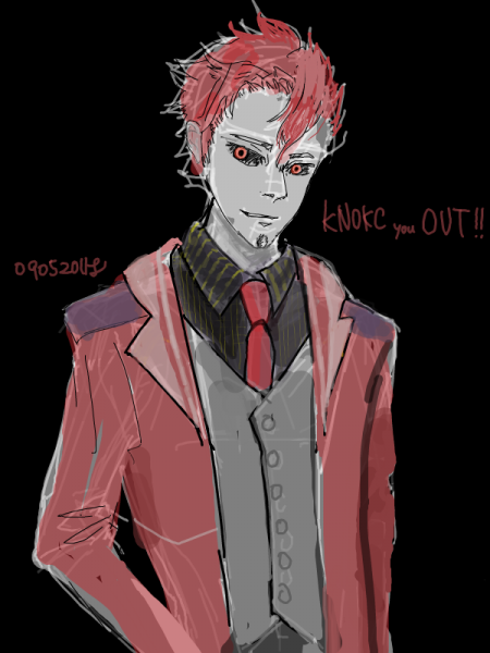 09052011_nock_humanization.png