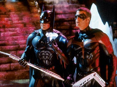 Batman-Robin_20110629064132.jpg