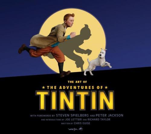 tintin_04.jpg