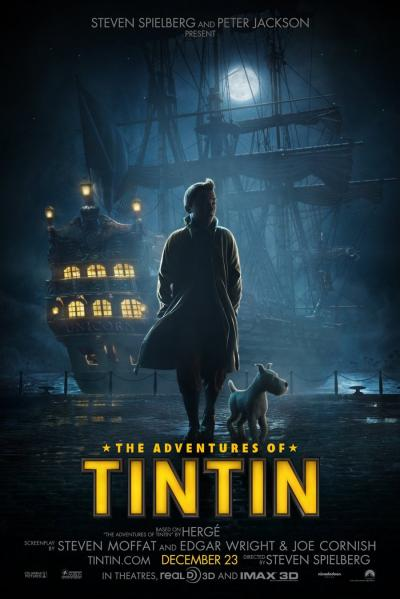 tintin_05.jpg