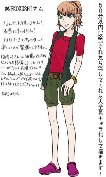 twitter_nekozushi_san.jpg