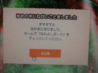 PA170776_convert_20101017222904.jpg