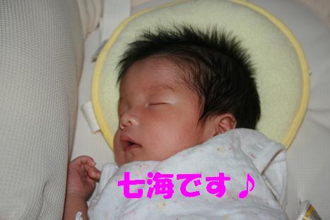 20090728_3.jpg