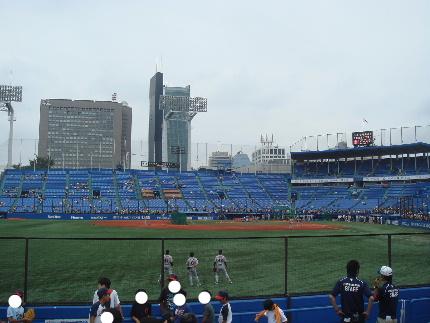 20110801baseball.jpg