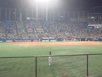 20110801baseball2.jpg