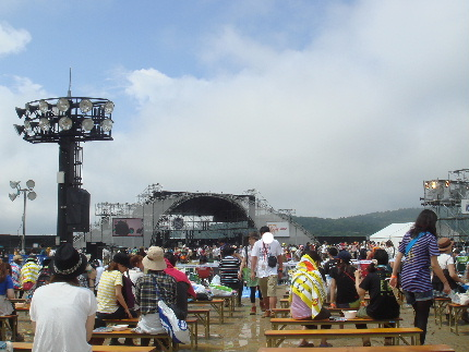 20110828sls.jpg