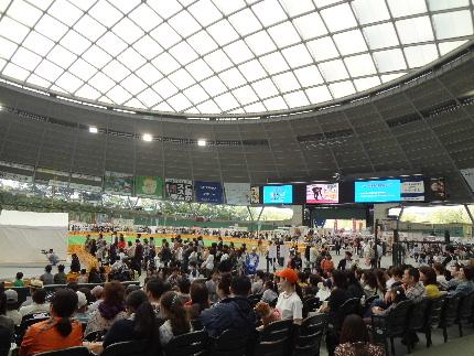 20111010seibu2.jpg