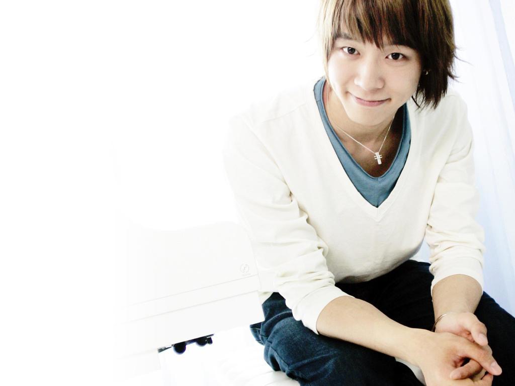 yuchun63.jpg